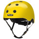 Melon Urban Active Rainbow casco per bici giallo